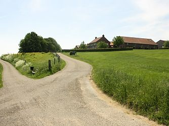 Hoeve Hommerich