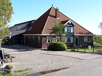 Noord-Hollands Hof Dream