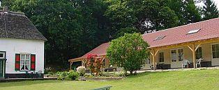 Vakantieboerderij de Holdeurn