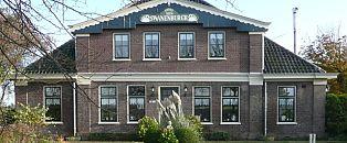 Swanenburgh